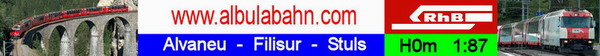 www.albulabahn.com
